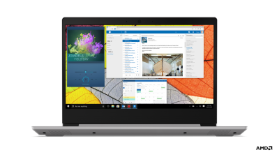 Notebook Lenovo IP S145-14AST A99425 8GB 1TB W10H (7975)